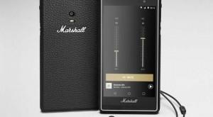 smartphone-marshall